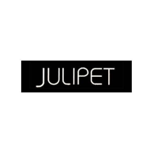 AD MIRABILIA - Logo Julipet