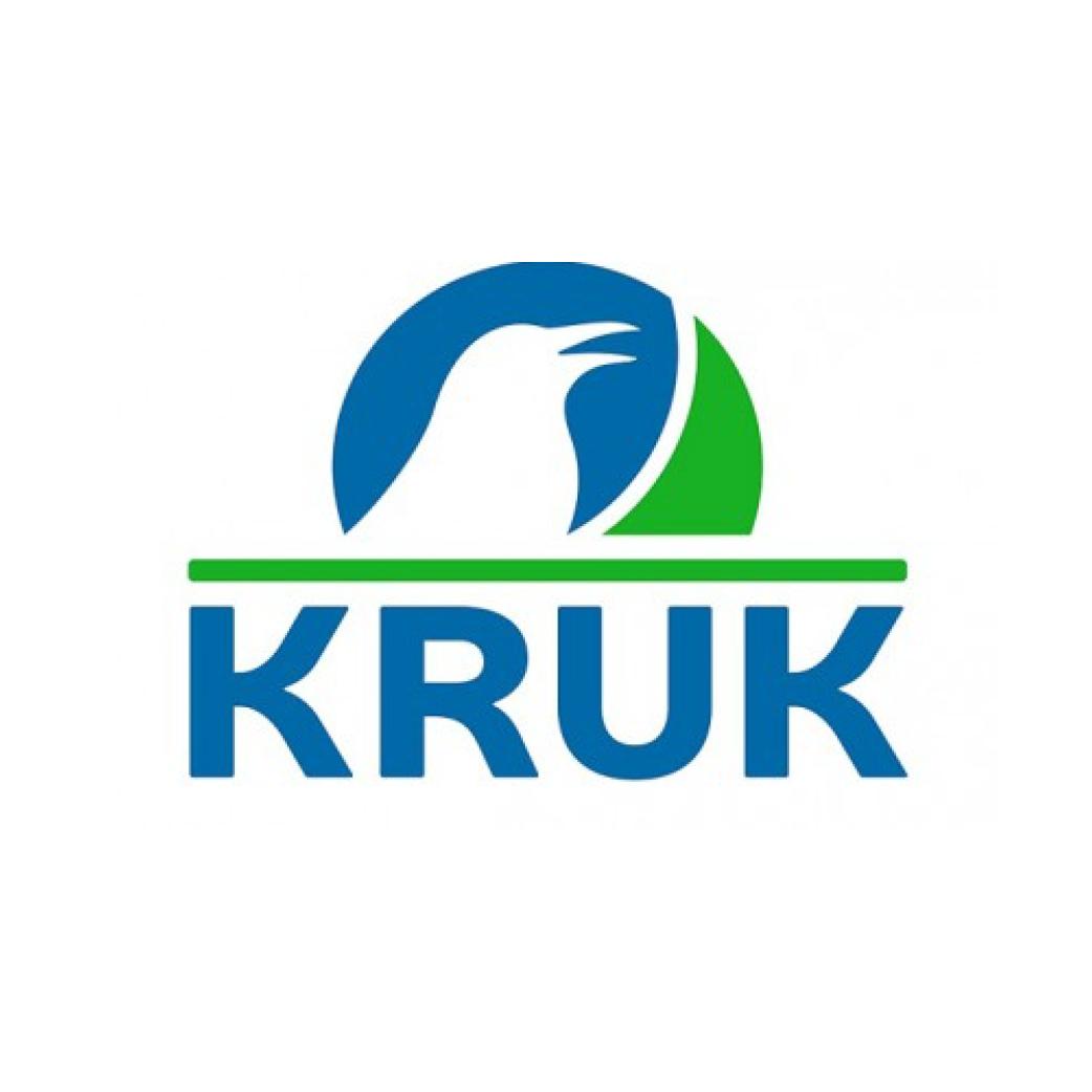 AD MIRABILIA - Logo Kruk