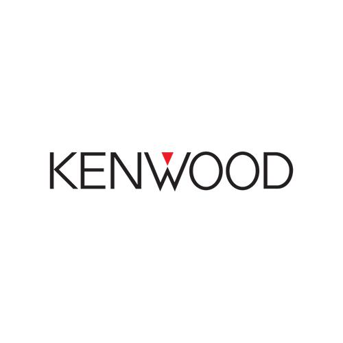 AD MIRABILIA - Logo Kenwood