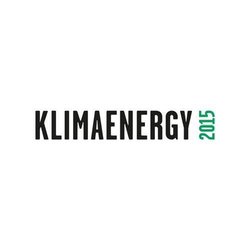 AD MIRABILIA - Logo Klimaenergy