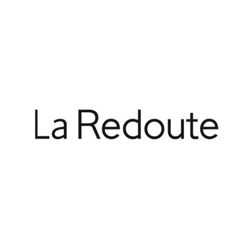 AD MIRABILIA - Logo La Redoute