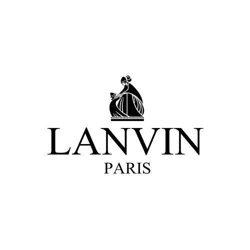 AD MIRABILIA - Logo Lanvin
