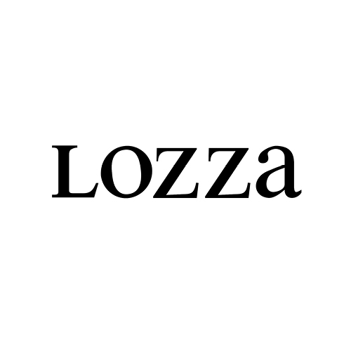 AD MIRABILIA - Logo Lozza