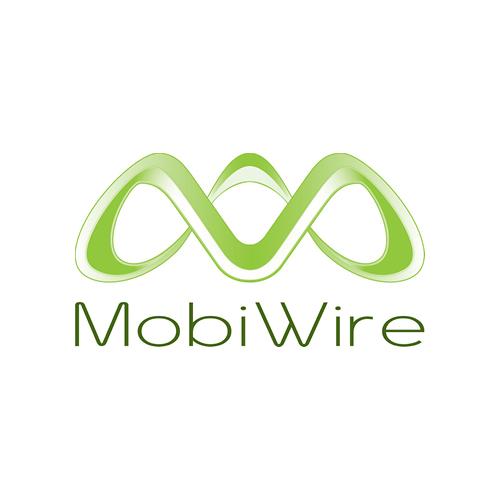 AD MIRABILIA - Logo Mobiwire