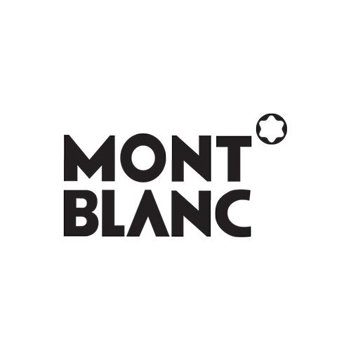 AD MIRABILIA - Logo Mont Blanc