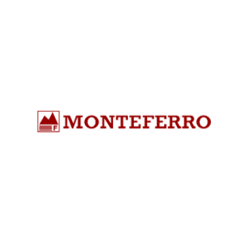 AD MIRABILIA - Logo Monteferro