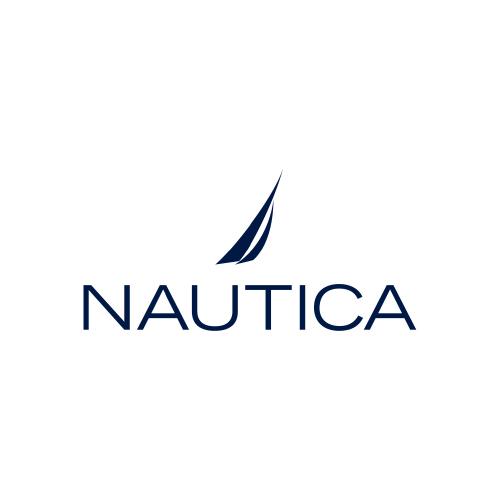 AD MIRABILIA - Logo Nautica