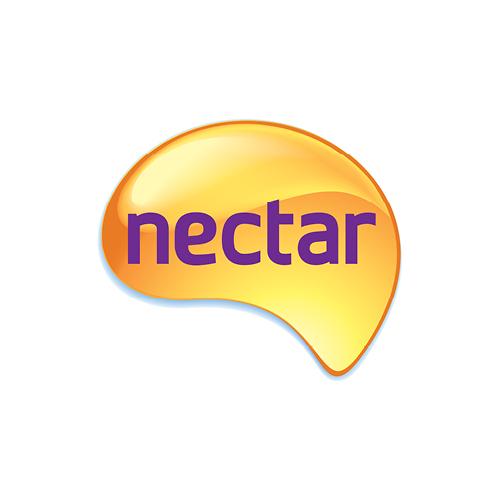 AD MIRABILIA - Logo Nectar