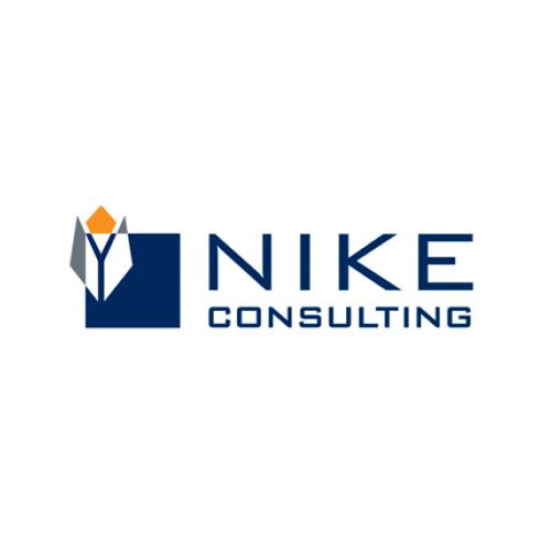 AD MIRABILIA - Logo Nike