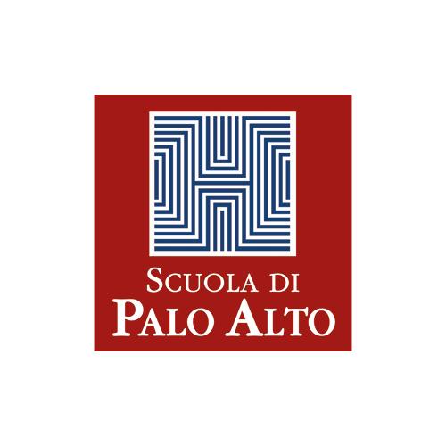 AD MIRABILIA - Logo Scuola di Palo Alto