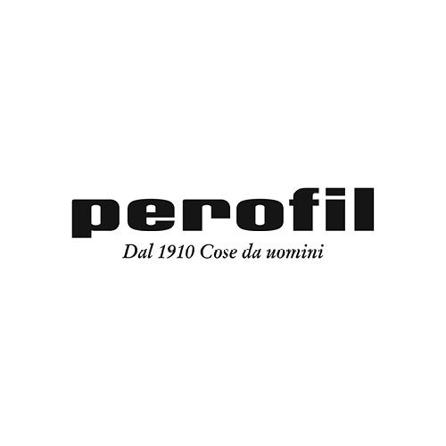AD MIRABILIA - Logo Perofil