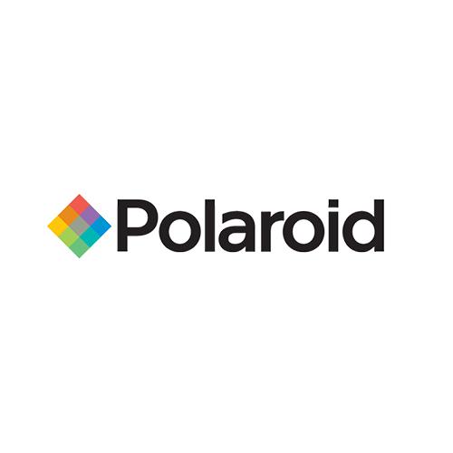 AD MIRABILIA - Logo Polaroid