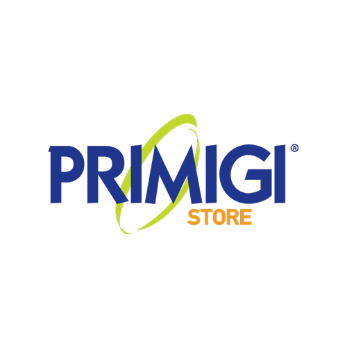 AD MIRABILIA - Logo Primigi