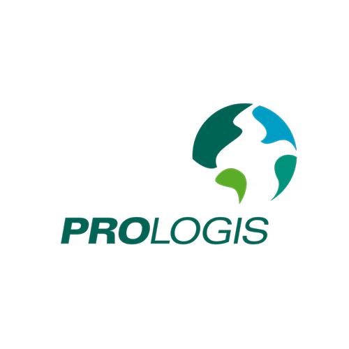 AD MIRABILIA - Logo Prologis