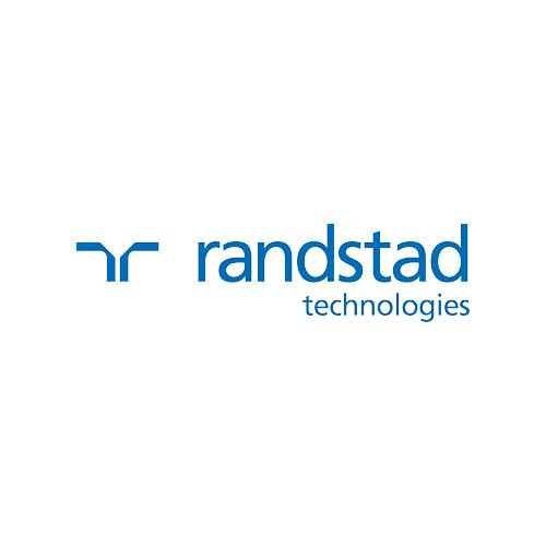 AD MIRABILIA - Logo Randstad