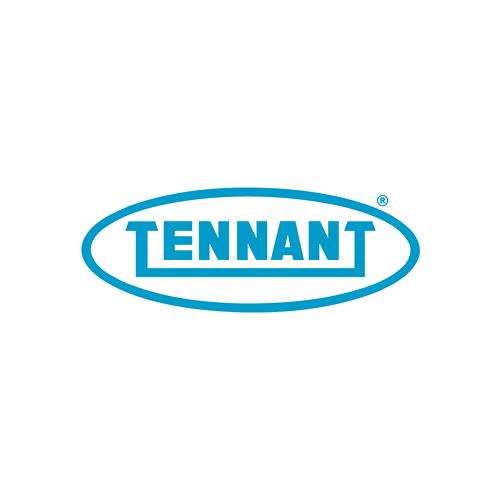 AD MIRABILIA - Logo Tennant
