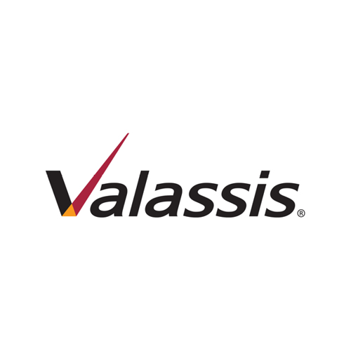 AD MIRABILIA - Logo Valassis