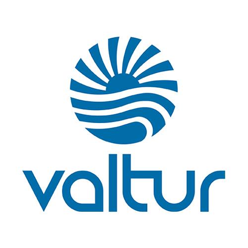 AD MIRABILIA - Logo Valtur