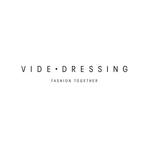 AD MIRABILIA - Logo VideDressing