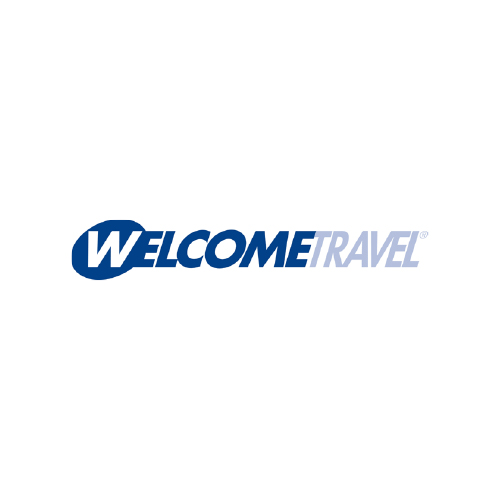 AD MIRABILIA - Logo Welcome Travel