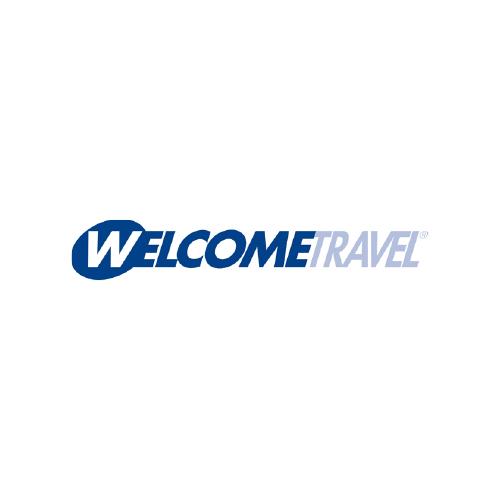 AD MIRABILIA - Logo WelcomeTravel