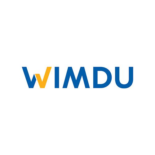 AD MIRABILIA - Logo Wimdu