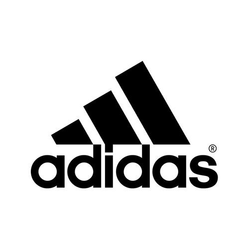 AD MIRABILIA - Logo Adidas