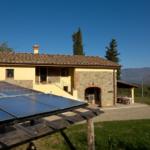 Klimahouse Toscana: verso le costruzioni a Km O