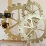 Il marchio più antico dell'occhialeria italiana compie 140 anni: buon compleanno Lozza!