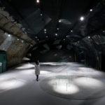 """AGC Asahi Glass presenta """"Soundscape"""" una delle installazioni più suggestive del Fuorisalone"""