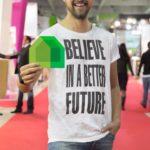 Smart city: ci siamo!  A Klimahouse Toscana, dalla teoria alla pratica