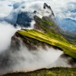 Alperia_bilancio_sostenibilità