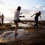 Le esperienze di viaggio ci accompagnano nella vita quotidiana e forgiano la nostra personalità