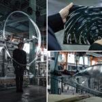 AGC Milano Design Week 2019