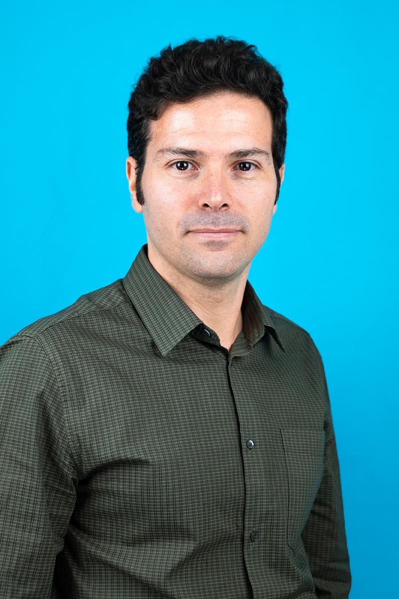 Daniele Lazzoni