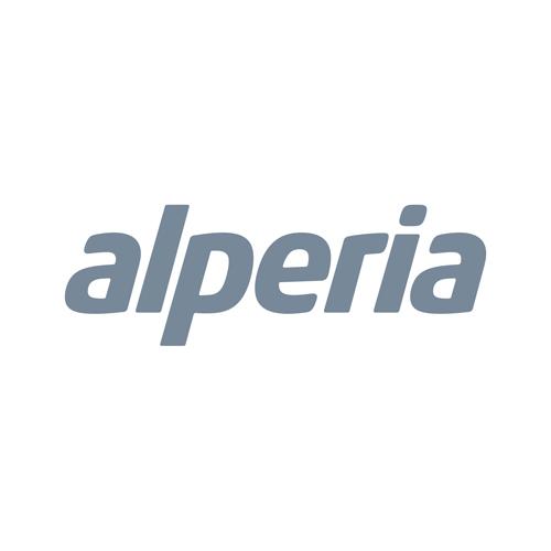 AD MIRABILIA - Logo Alperia