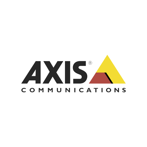 AD MIRABILIA - Logo Sixth Axis