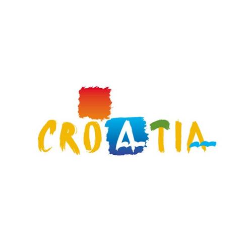 AD MIRABILIA - Logo Croatia