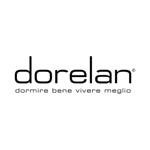 AD MIRABILIA - Logo Dorelan