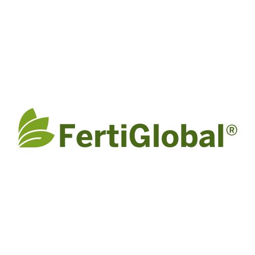 AD MIRABILIA - Logo FertiGlobal
