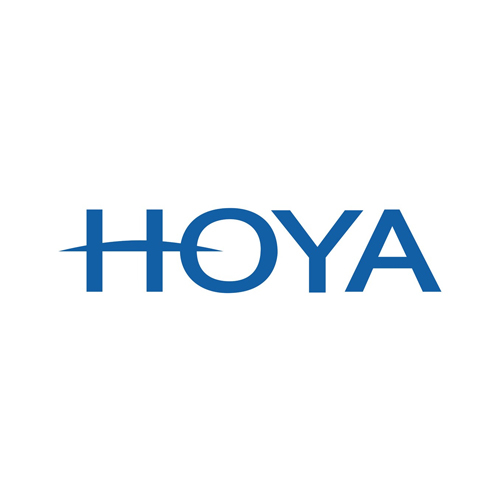AD MIRABILIA - Logo Hoya