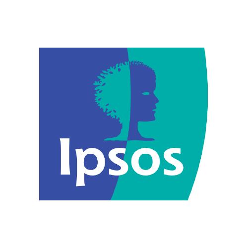 AD MIRABILIA - Logo GIpsos