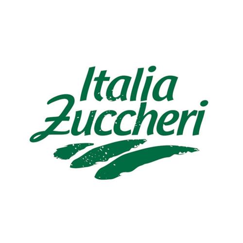 AD MIRABILIA - Italia Zuccheri