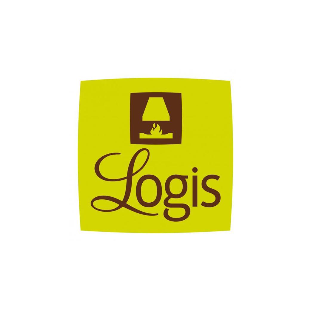 AD MIRABILIA - Logo Logis