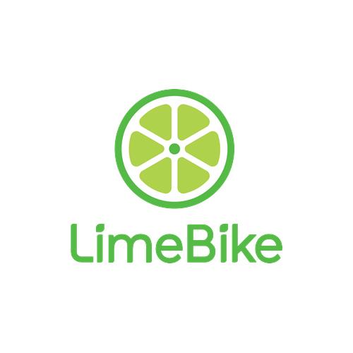 AD MIRABILIA - Logo LimeBike