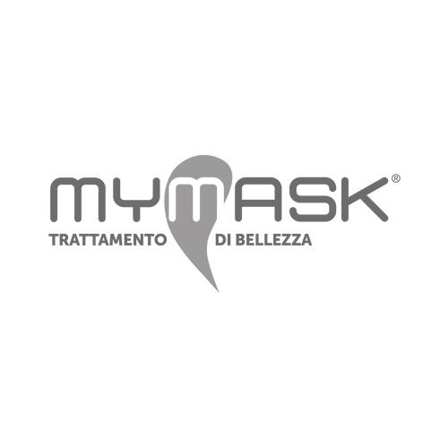 AD MIRABILIA - MyMask