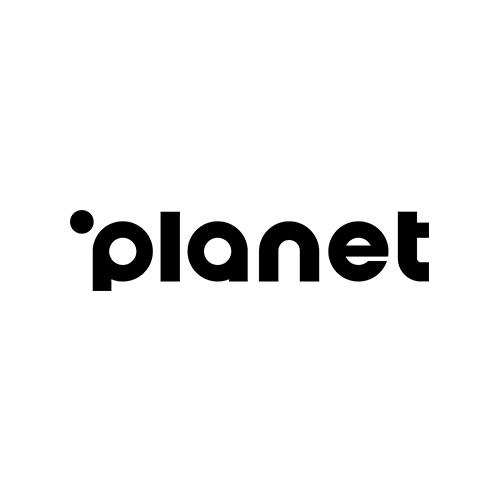 AD MIRABILIA - Logo Planet