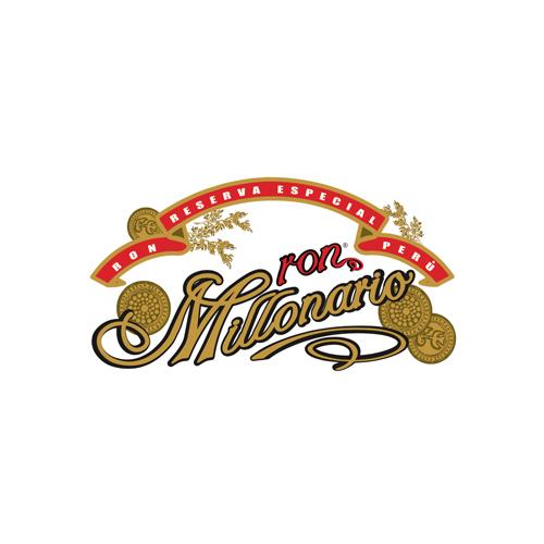 AD MIRABILIA - Ron Millonario