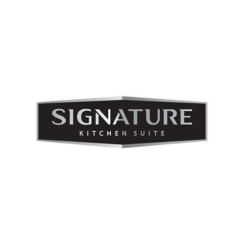 AD MIRABILIA - Logo SKS