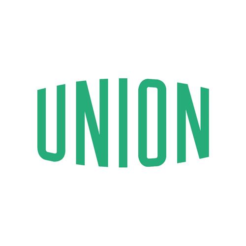 AD MIRABILIA - Logo Union